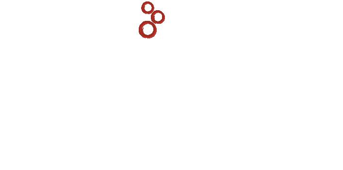 Crikkot - logo