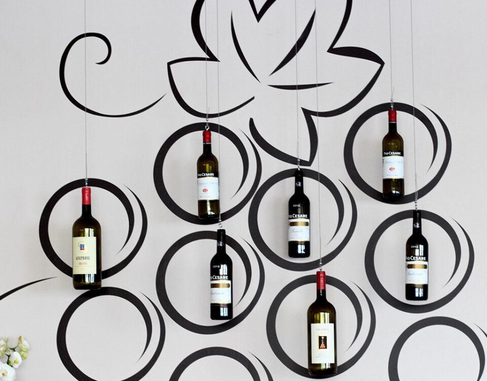 Crikkot - Wine